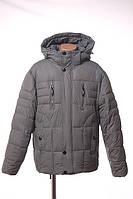 Куртка зимняя (мальчик), фото 1