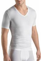 Мужская футболка (мужское белье) Tee-Shirts, Hanro Men