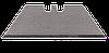 """Лезвие для ножей """"трапеция"""" (упак. 10шт.) FAVORIT"""