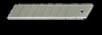Лезвия для ножей 9мм (упак. 10шт.) FAVORIT, фото 1