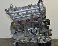 Двигатель Mercedes S-Class S 350 CDI, 2009-2013 тип мотора OM 642.930, фото 1