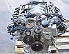 Двигатель Mercedes S-Class S 350 CGI, 2011-2013 тип мотора M 276.950