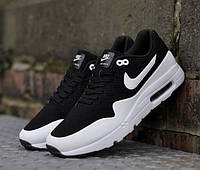 Женские кроссовки Nike Air Max 1 Ultra Moire