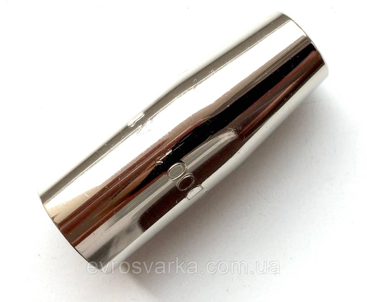 Сопло коническое к горелке  ABIMIG A 155 GRIP (D 16 /L 70  мм)