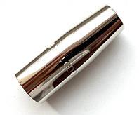 Сопло коническое к горелке  ABIMIG A 155 GRIP (D 16 /L 70  мм), фото 1