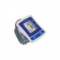 Измеритель давления автоматический LONGEVITA BP-1209