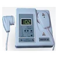 Аппарат магнито-инфракрасно-лазерный терапевтический Милта Ф-8-01 (7-9 Вт) Биомед