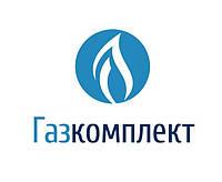 Ремонт платы управления котла ARISTON, BAXI, BERETTA, FERROLI в Днепропетровске