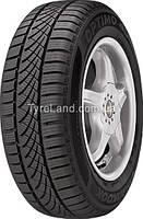 Всесезонные шины Hankook Optimo 4S H730 145/65 R15 72T