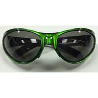 TN 3263 GREEN/BLUE очки Daiwa