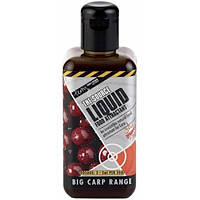 Source Liquid Attractant 250ml аттрактант Dynamite Baits