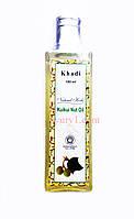 Масло для тела Ореховое масло кукуй, Кхади / Kuikui Nut Oil, Khadi / 100 ml