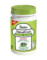 Натуральное слабительное / Nature Care Double Action, Dadur / 100 g