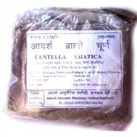 Тоник для нервной системы Брами чурна, Адарш / Brami churna, Adarsh / 100 g