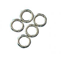 Round Rig Ring 04604637 10шт колечко Elite Alliance
