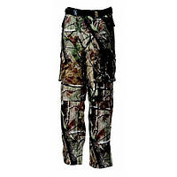 Combat лес M брюки MAD