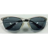 ON2923BL очки Daiwa