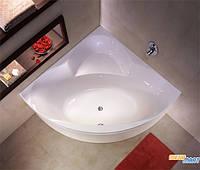 Ванна акриловая KOLO RELAX 150 XWN3050