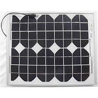Солнечная батарея Amina