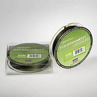 TN SP 150 - 4 lb green шнур Daiwa