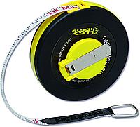 Black-Cat Рулетка Black Cat Measuring Tape