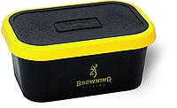 Browning Коробка Black Magic Bait Box Particle 0,75l