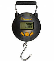 Browning Весы Browning Digi Scale, 25kg (55lbs)