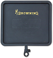 Browning Столик для наживок Browning Universal Side Tray 41cm 38cm