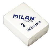 Ластик Milan 403 Gigante для чистки больших участков поверхности от копоти и т.п.