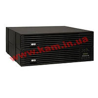 ИБП Tripp Lite SmartOnline 6000 ВА/ 5,4кВт, (SU6000RT4UHVHW)