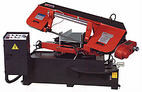 Ленточнопильный станок для заготовки до 350 мм.