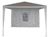 Палатка, складной павильон