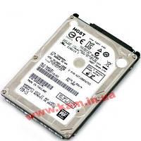 """Жесткий диск 2.5"""" 1TB Hitachi (0J30573 / HTE721010A9E630) (HTE721010A9E630 (0J30573))"""