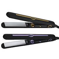 Щипцы для волос MR252