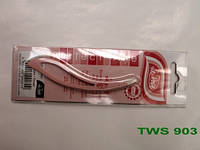 Пинцет 903 TWS La Rosa
