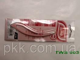 ПинцетLa Rosa903 TWS