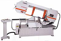 UE-460 DSA полуавтоматический станок для заготовки до 460 мм.