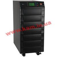 Источник бесперебойного питания Tripp Lite SU20KX SmartOnline (DP61050SLOUT) (SU20KX)