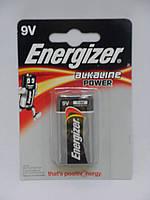 Батарейка Energizer 6LR61