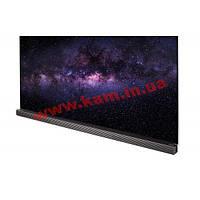 """Телевизор OLED UHD 3D LG 65"""" (OLED65G6V)"""
