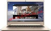 Ноутбук 13FMI/ i7-6500U/ 8/ 256 S SD/ Int/ BL/ W10/ Gold IdeaPad 710S-13 80SW006YRA (80 (80SW006YRA)