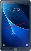 "Планшет Samsung Galaxy Tab A T585 10.1""/ 2Gb/ SSD16Gb/ BT/ WiFi/ LTE/ Blue (SM-T585NZBASEK)"