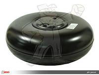 Баллон гбо тороидальный STAKO 600/250/54 54L