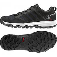 Кроссовки для активного отдыха Adidas KANADIA 7 TR GORE-TEX(S82877)