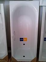 Ванна акриловая Cersanit Flavia 170 X 70 с ножками