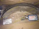 Ремкомплект задних тормозных колодок ВАЗ 2101 2102 2103 2104 2105 2106 2107 (накладки +заклепки), фото 2