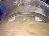 Ремкомплект задних тормозных колодок ВАЗ 2101 2102 2103 2104 2105 2106 2107 (накладки +заклепки), фото 3
