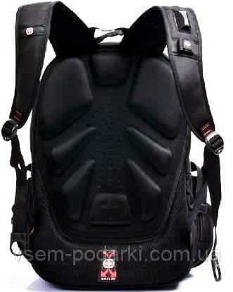 Рюкзак 8810 swissgear рюкзак dicom s1572
