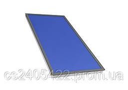 Солнечный плоский коллектор HEWALEX  KS2100 T AC