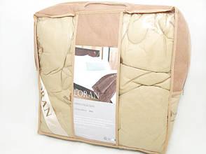 Loran Детское одеяло 110*140см с подушкой 40*60см, фото 2